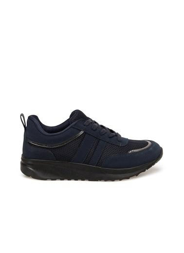 Art Ayakkabı Lacivert